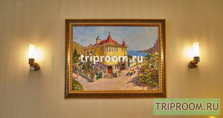 2-комнатная квартира посуточно (вариант № 15097), ул. Реки Мойки набережная, фото № 3