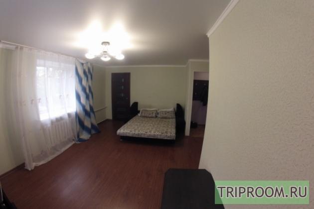 1-комнатная квартира посуточно (вариант № 7306), ул. Николаева улица, фото № 2