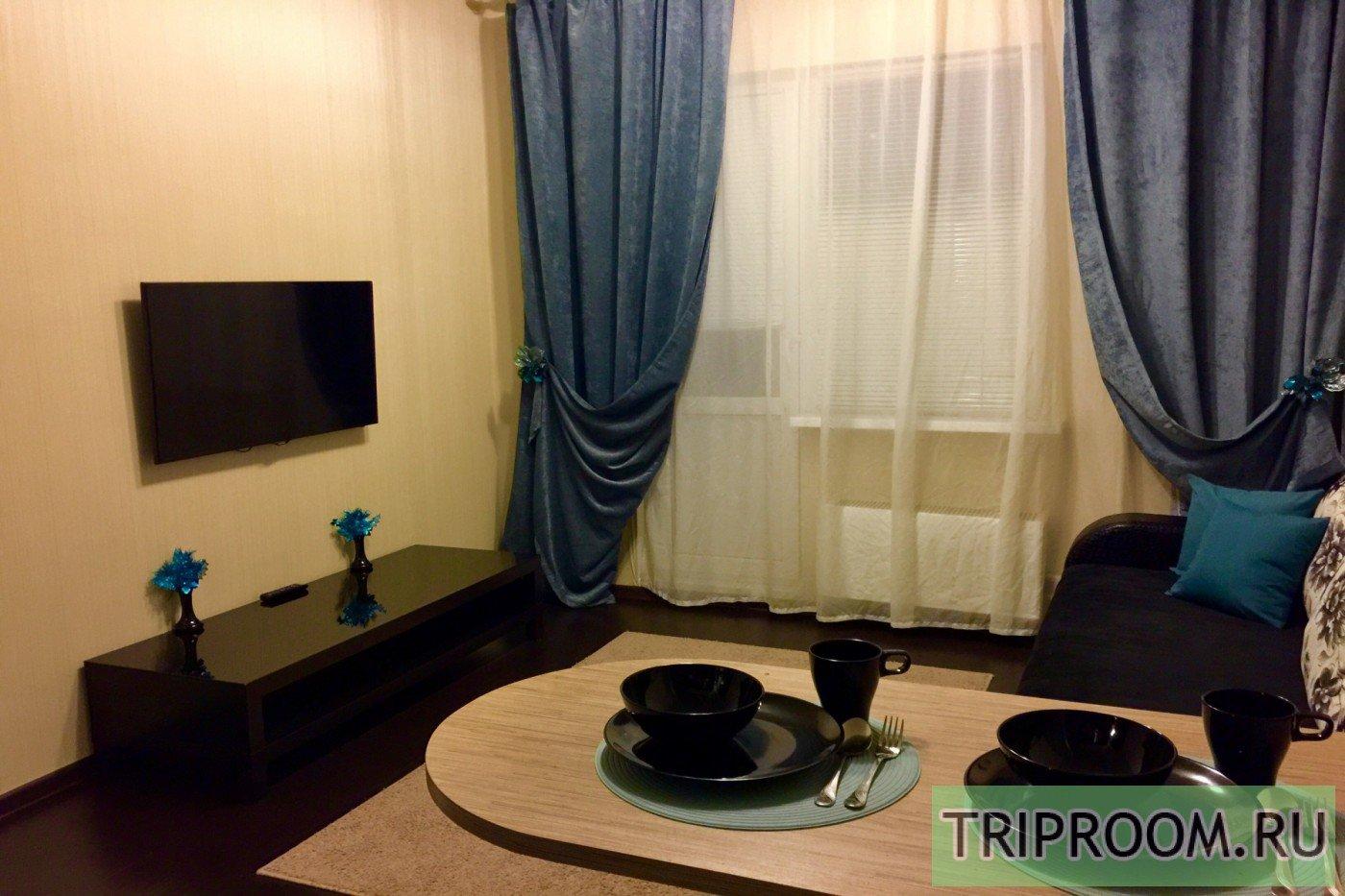1-комнатная квартира посуточно (вариант № 36696), ул. Университетская улица, фото № 3