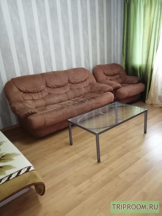 1-комнатная квартира посуточно (вариант № 26944), ул. Ямашева улица, фото № 6