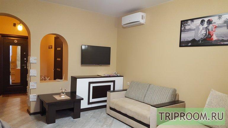 1-комнатная квартира посуточно (вариант № 28275), ул. Тростниковая улица, фото № 5