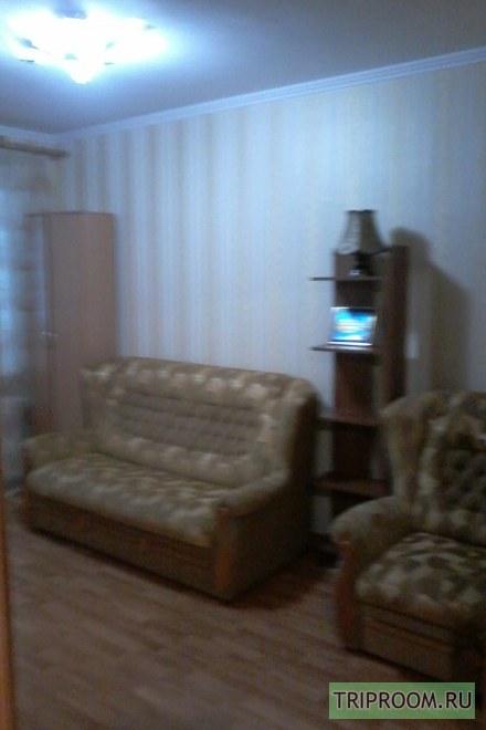 2-комнатная квартира посуточно (вариант № 37682), ул. Весенняя улица, фото № 5