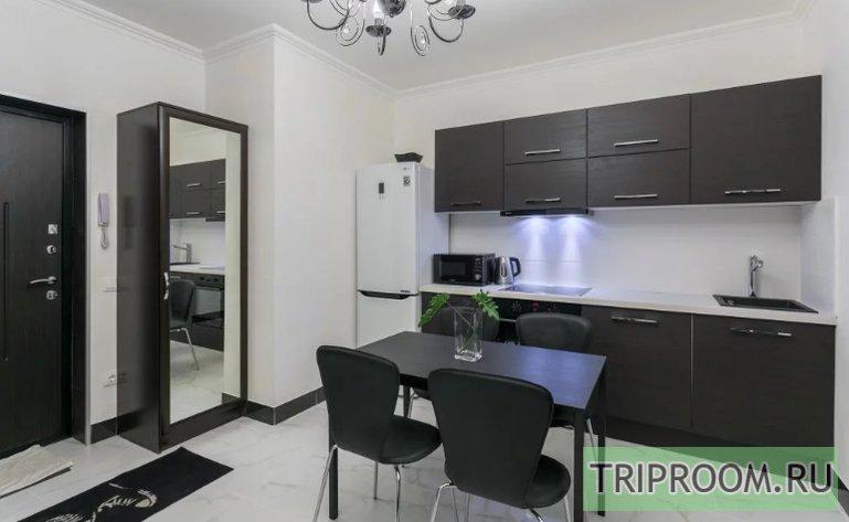 1-комнатная квартира посуточно (вариант № 46893), ул. Светланская улица, фото № 1