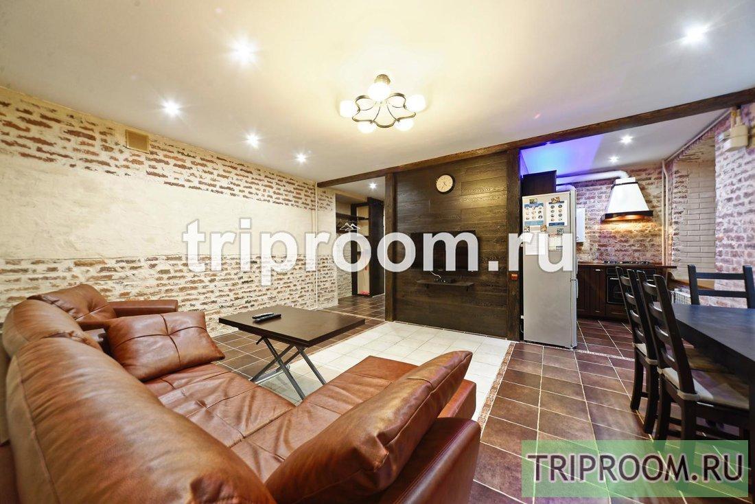 2-комнатная квартира посуточно (вариант № 56062), ул. Спасский переулок, фото № 31