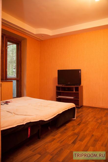1-комнатная квартира посуточно (вариант № 27726), ул. Театральная улица, фото № 9