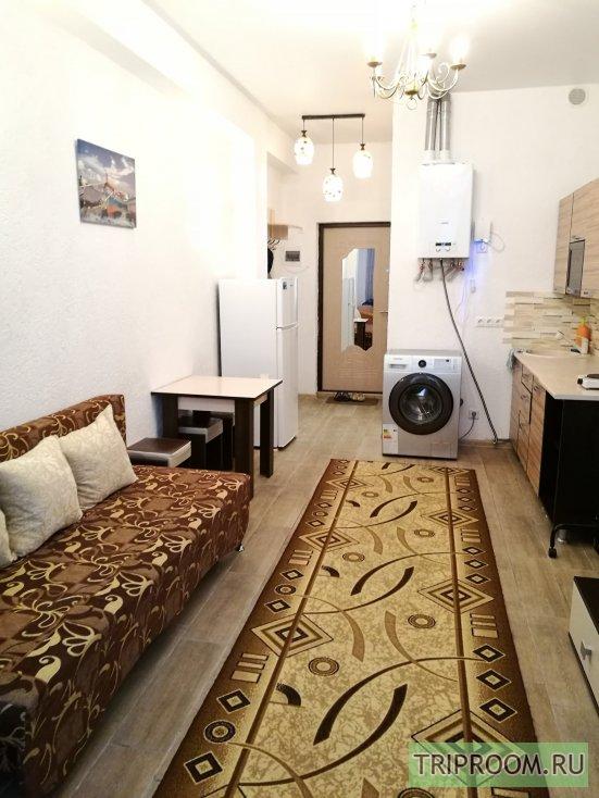 1-комнатная квартира посуточно (вариант № 42091), ул. Загородная улица, фото № 3