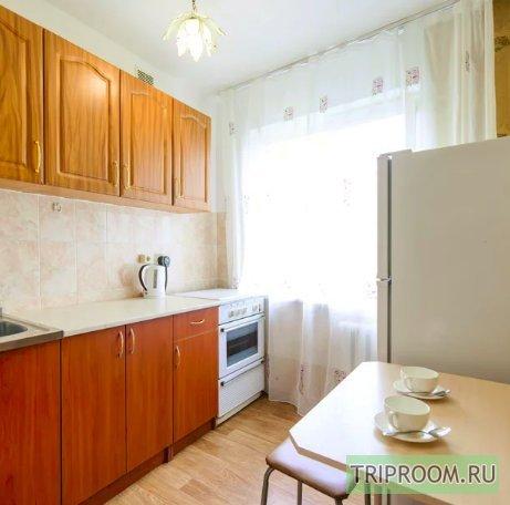 2-комнатная квартира посуточно (вариант № 46955), ул. Народный проспект, фото № 2