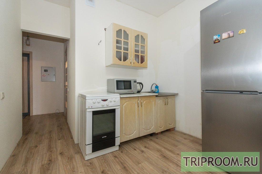 1-комнатная квартира посуточно (вариант № 63752), ул. Галущака, фото № 12