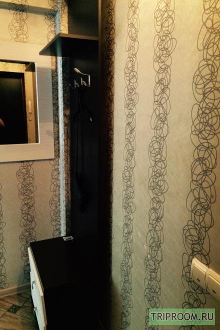1-комнатная квартира посуточно (вариант № 8547), ул. Невского улица, фото № 7