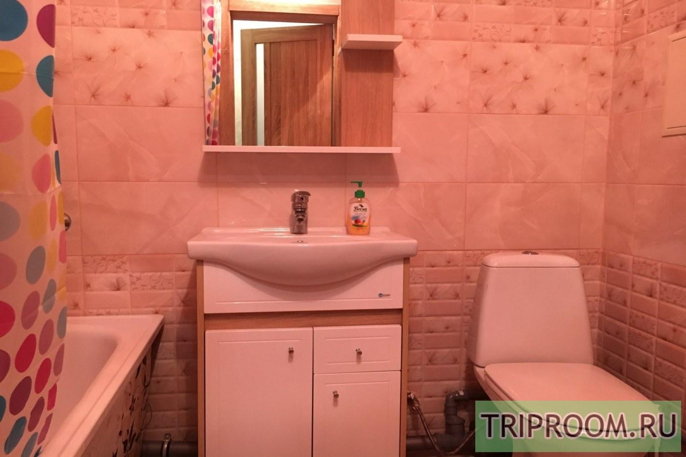 1-комнатная квартира посуточно (вариант № 37485), ул. Восточно-Кругликовская улица, фото № 2