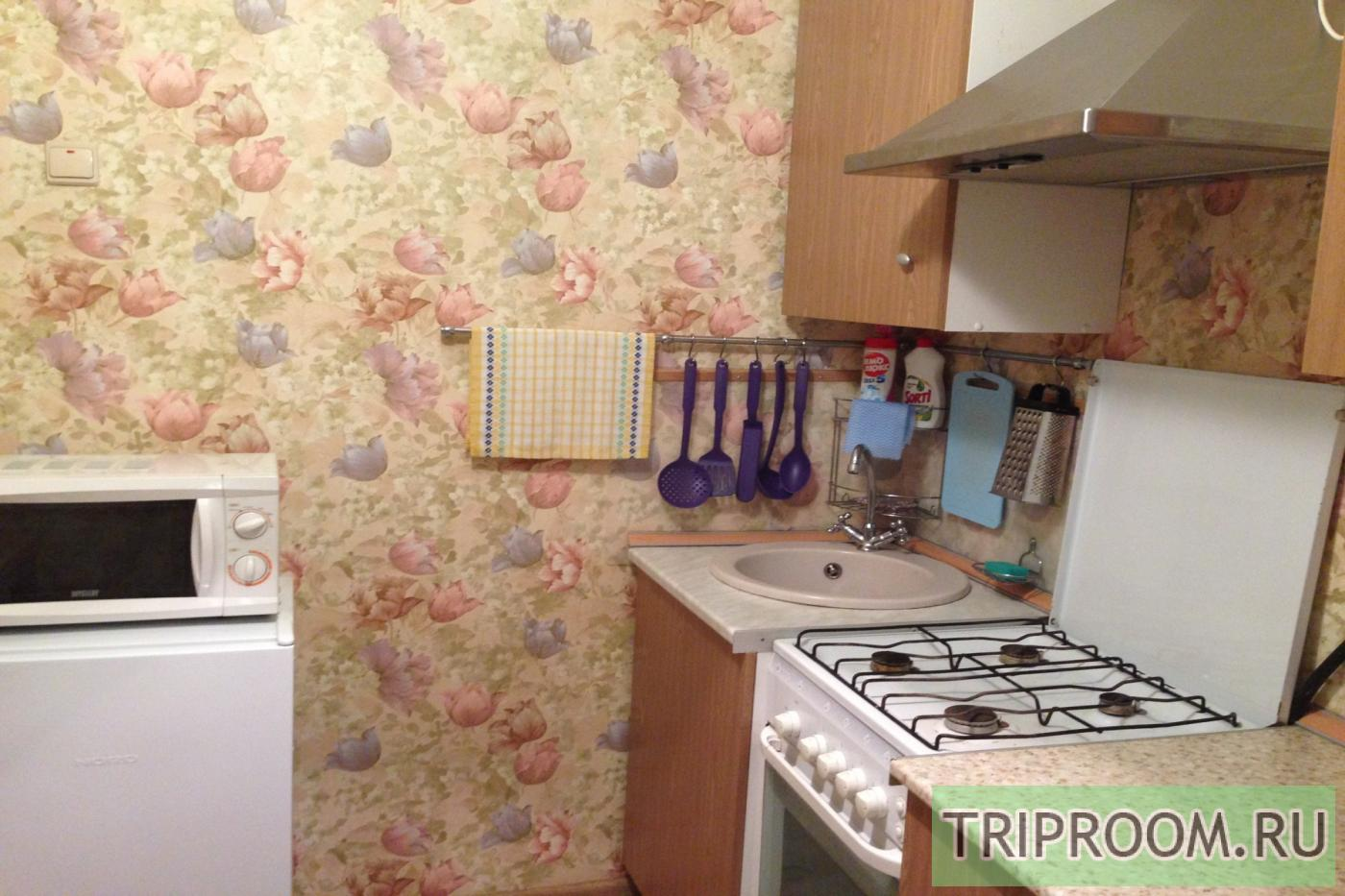 2-комнатная квартира посуточно (вариант № 20611), ул. Титова улица, фото № 5