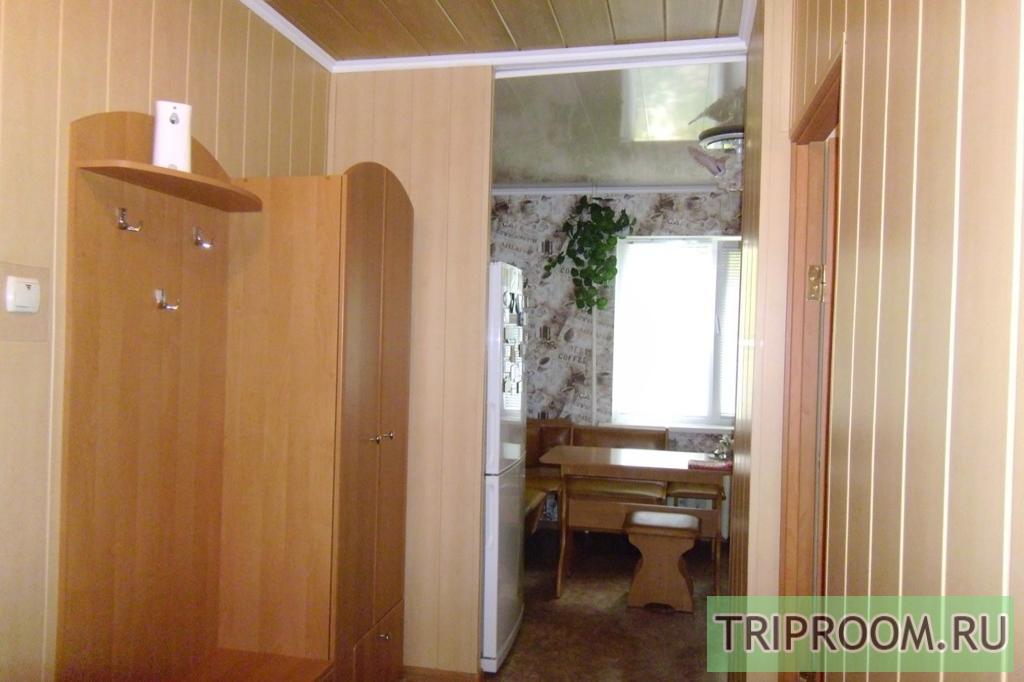 1-комнатная квартира посуточно (вариант № 23285), ул. 60 лет Октября, фото № 7