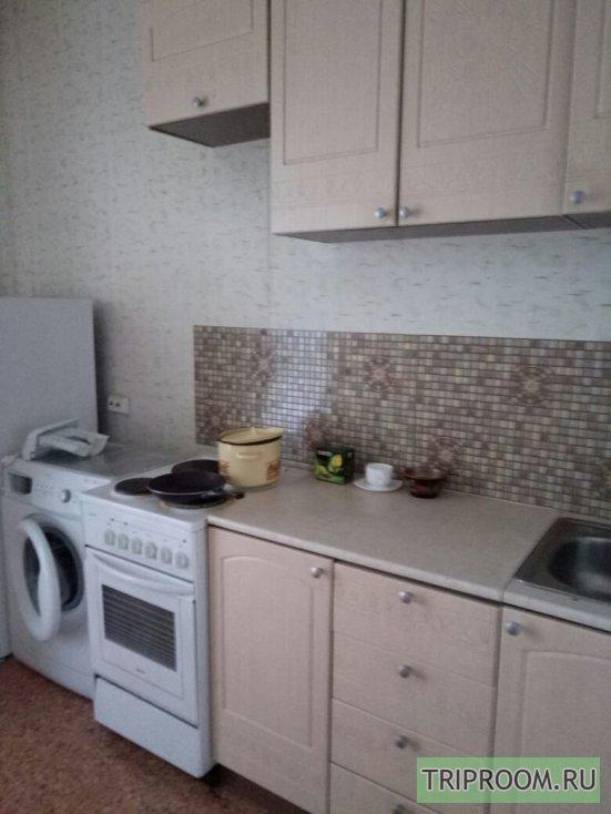 3-комнатная квартира посуточно (вариант № 55849), ул. Дорожная улица, фото № 1