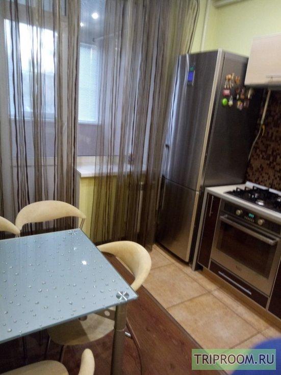 1-комнатная квартира посуточно (вариант № 65564), ул. Космонавтов, фото № 17