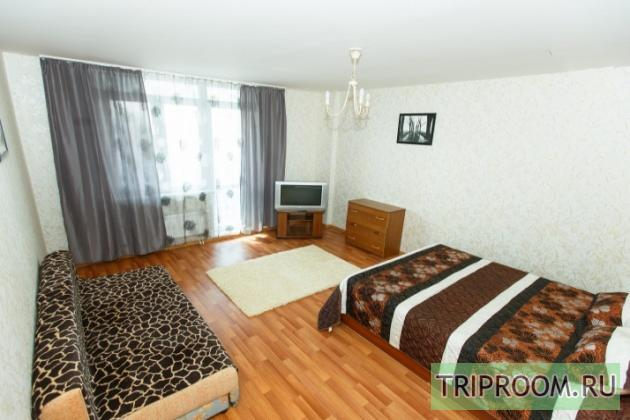 1-комнатная квартира посуточно (вариант № 6688), ул. Алексеева улица, фото № 5