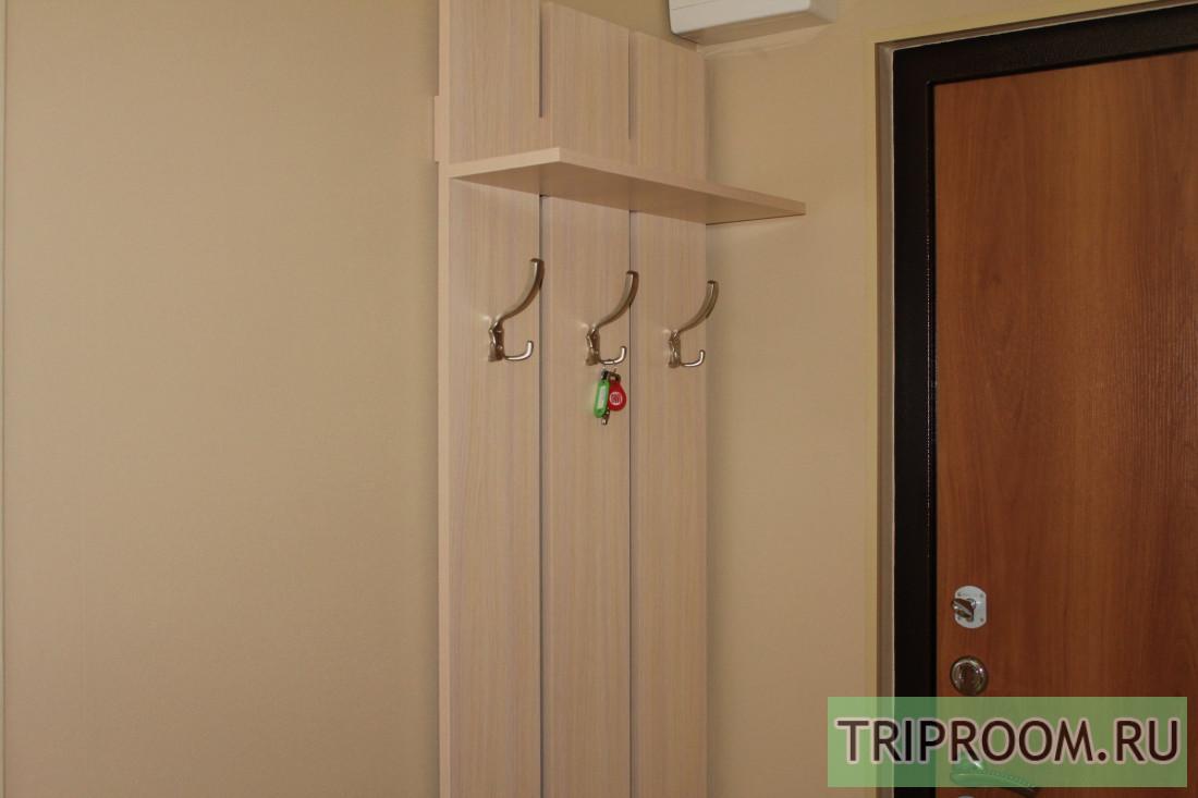 1-комнатная квартира посуточно (вариант № 70466), ул. Чапаева, фото № 9