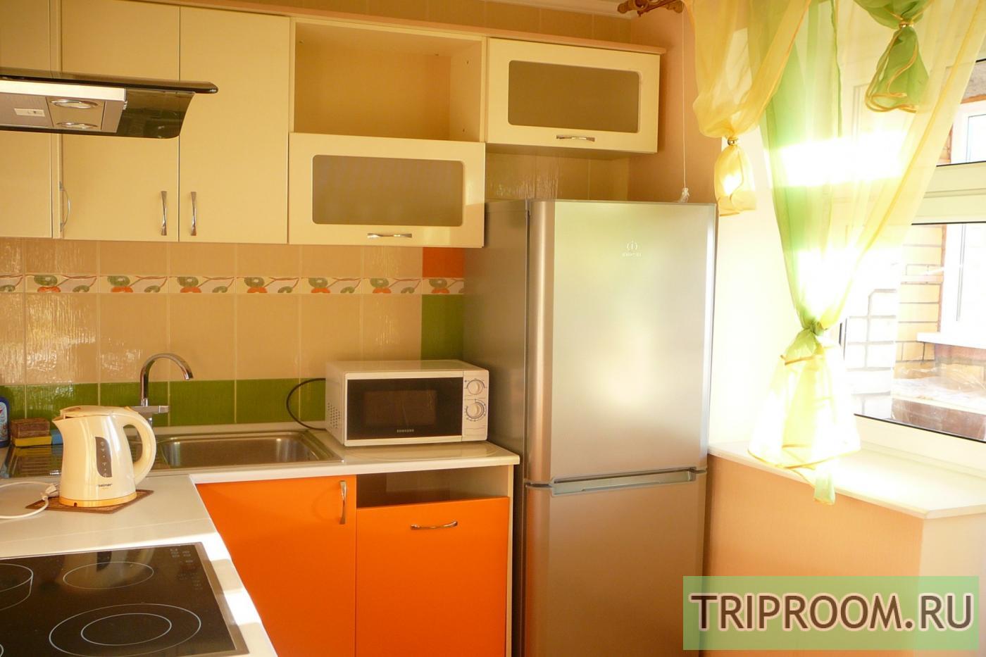 1-комнатная квартира посуточно (вариант № 20895), ул. Ленинский пр-т, фото № 4