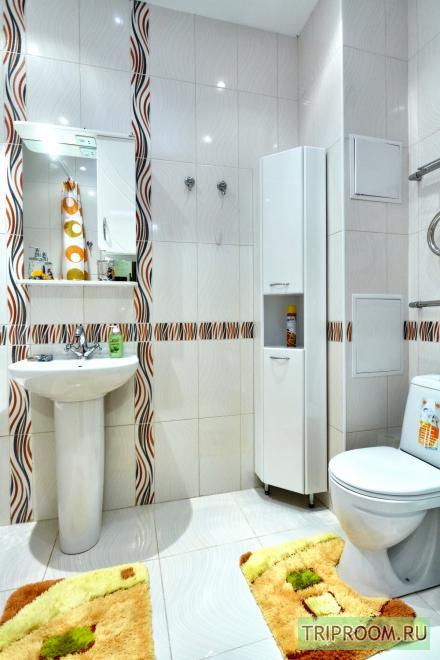 1-комнатная квартира посуточно (вариант № 32947), ул. Казбекская улица, фото № 8