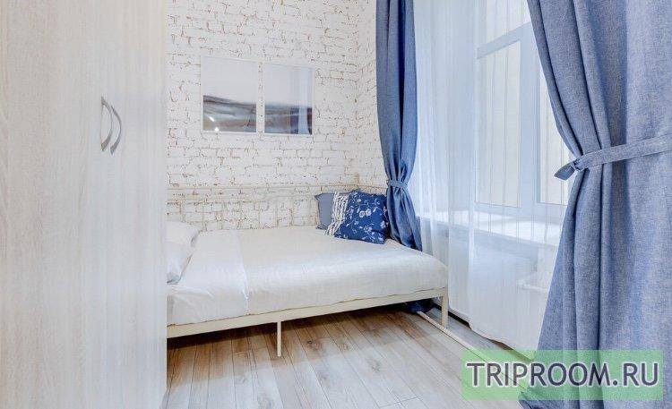 1-комнатная квартира посуточно (вариант № 65642), ул. Литейный проспект, фото № 4