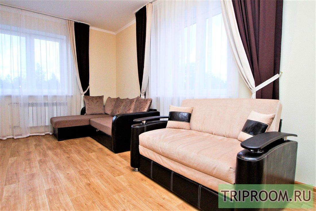 2-комнатная квартира посуточно (вариант № 50913), ул. Крылова улица, фото № 11