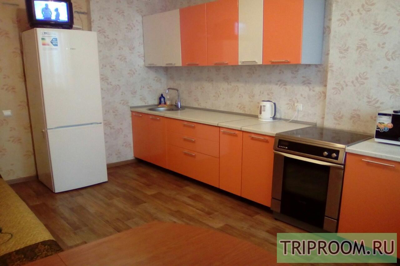 1-комнатная квартира посуточно (вариант № 14858), ул. Университетская улица, фото № 6