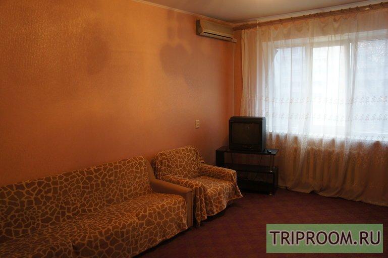 2-комнатная квартира посуточно (вариант № 43917), ул. Луговая улица, фото № 1