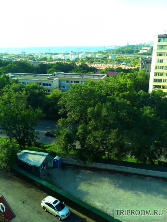 2-комнатная квартира посуточно (вариант № 63212), ул. ОКЕАНСКИЙ ПРОСПЕКТ, фото № 18