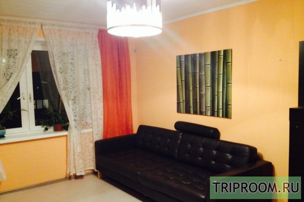 2-комнатная квартира посуточно (вариант № 11588), ул. Московское шоссе улица, фото № 4