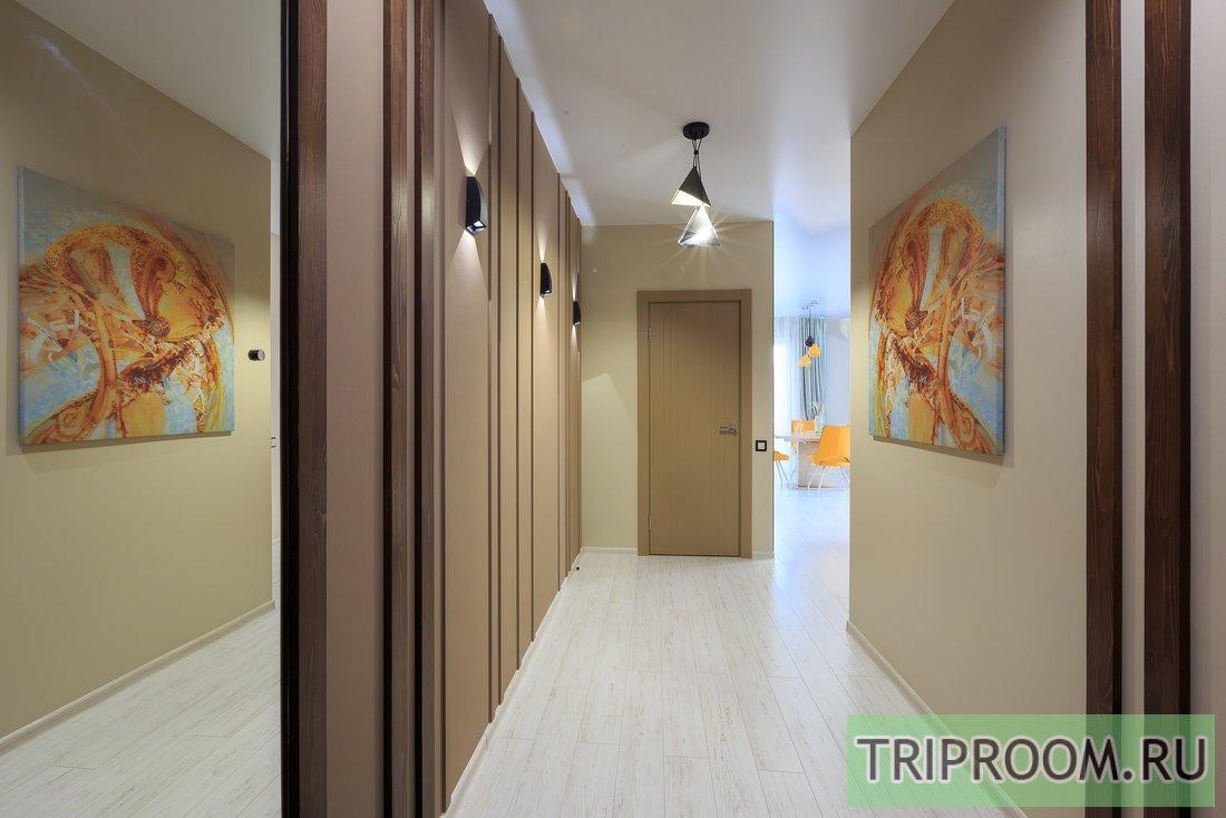 2-комнатная квартира посуточно (вариант № 66002), ул. Островского, фото № 17