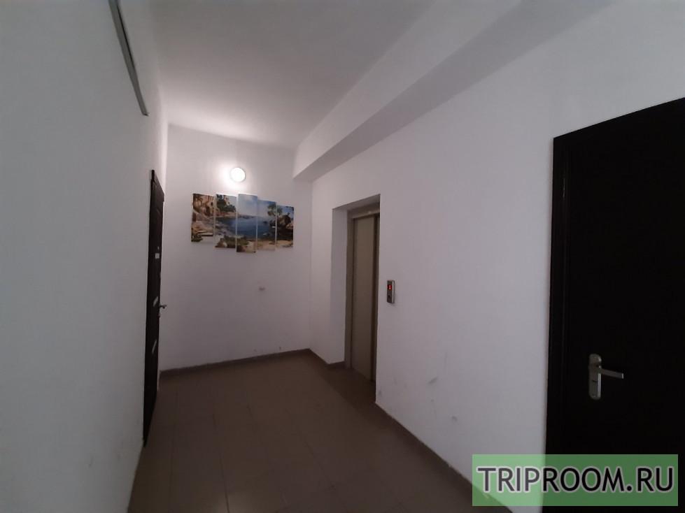 2-комнатная квартира посуточно (вариант № 10041), ул. Сенявина улица, фото № 23