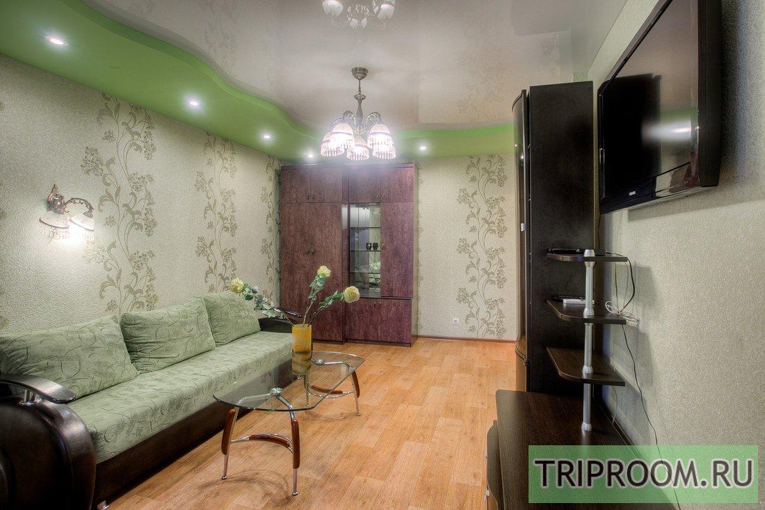 2-комнатная квартира посуточно (вариант № 65052), ул. Димитрова, фото № 1