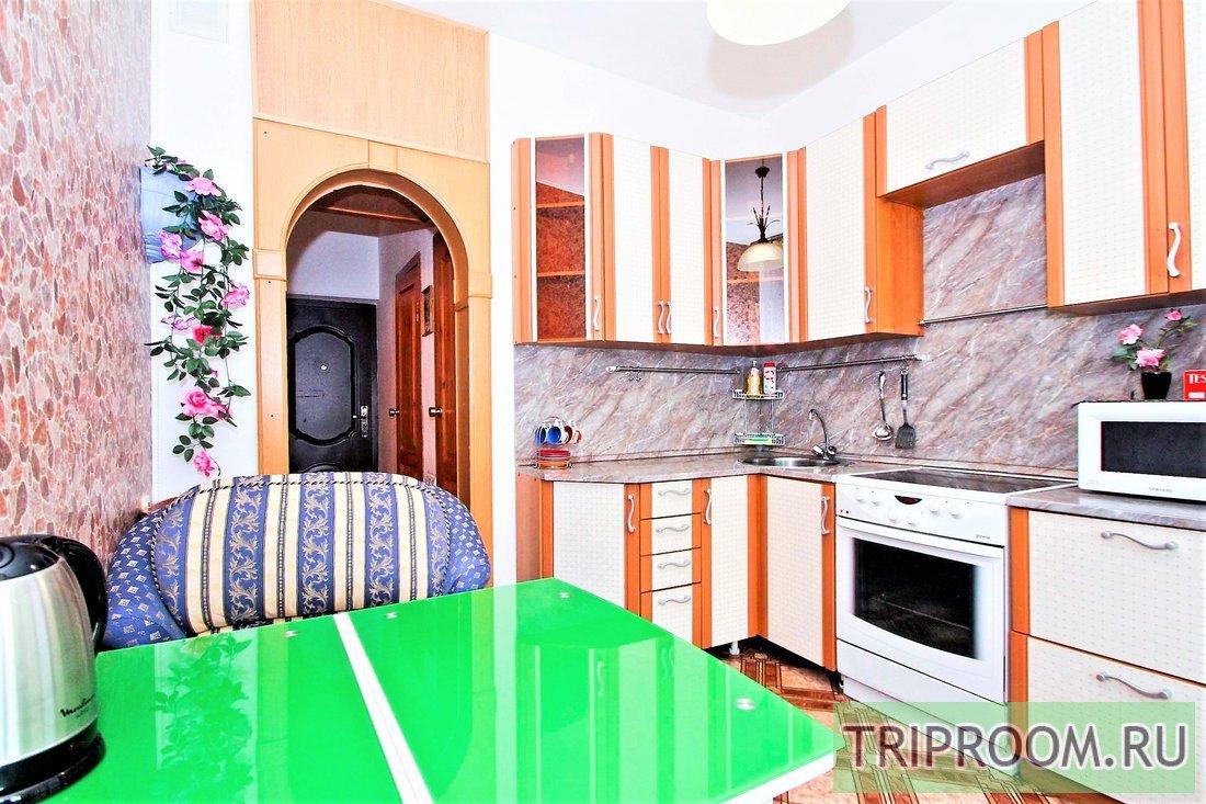 1-комнатная квартира посуточно (вариант № 61828), ул. Университетская улица, фото № 6
