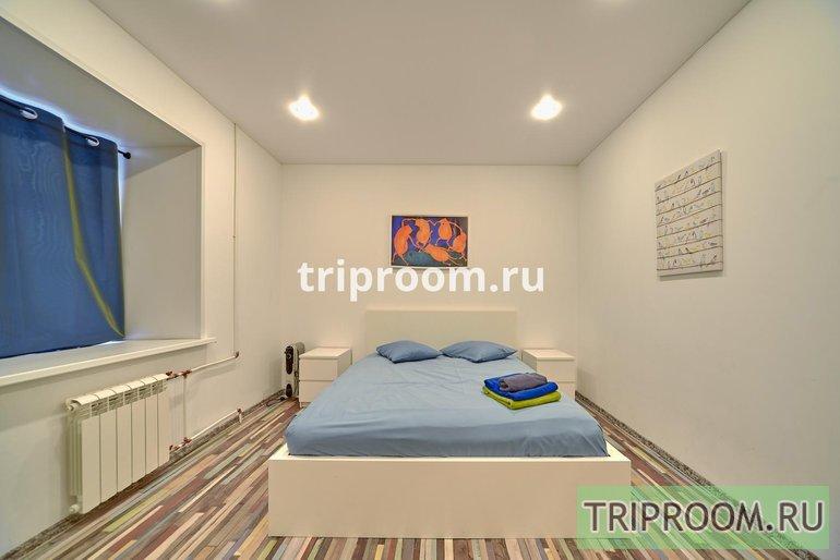 2-комнатная квартира посуточно (вариант № 51548), ул. Чехова улица, фото № 3