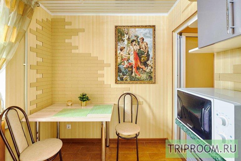 1-комнатная квартира посуточно (вариант № 52507), ул. Стачки улица, фото № 14