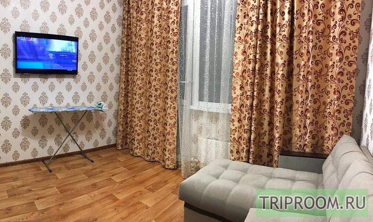 1-комнатная квартира посуточно (вариант № 43610), ул. Усольцева улица, фото № 7