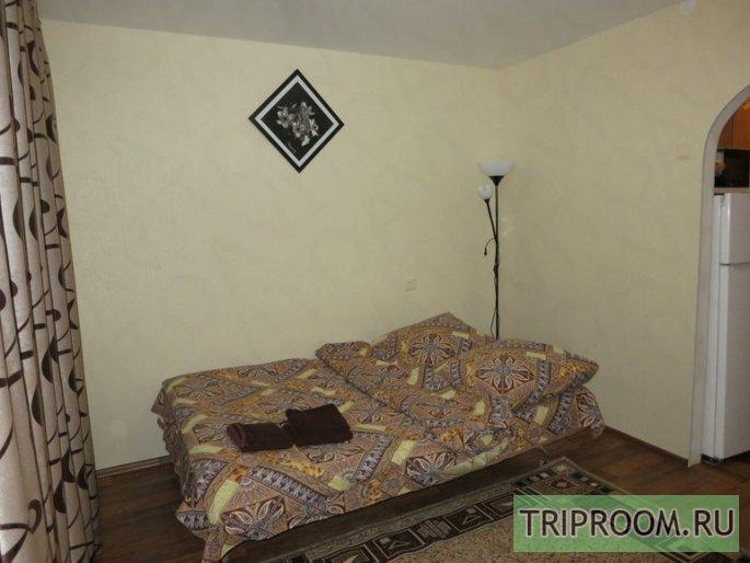 1-комнатная квартира посуточно (вариант № 44731), ул. Алтайская улица, фото № 1
