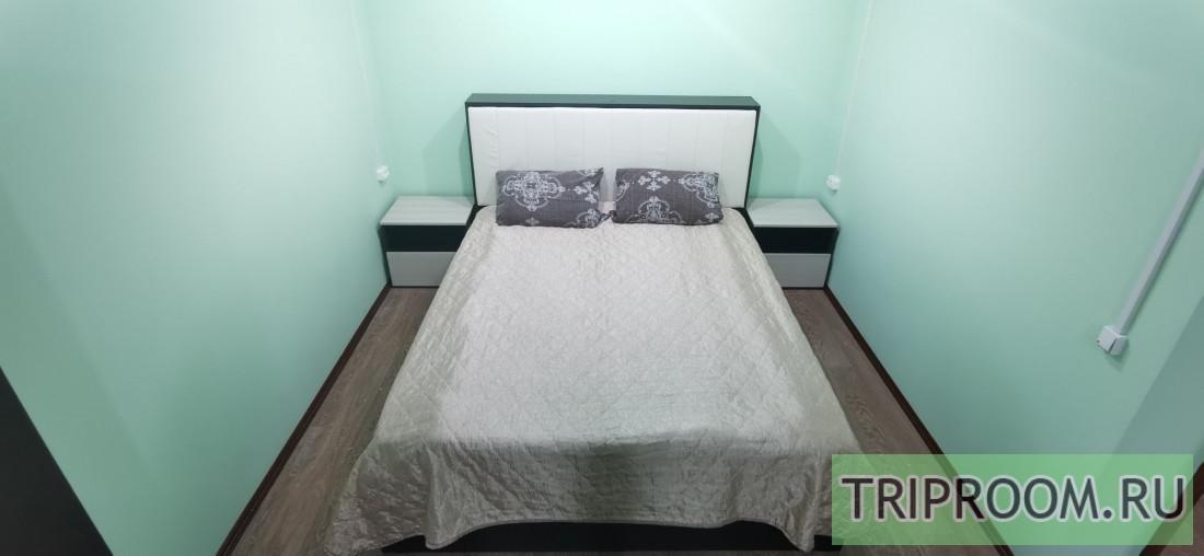 1-комнатная квартира посуточно (вариант № 70005), ул. Байкальская улица, фото № 7