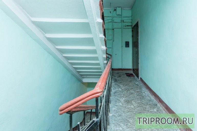 1-комнатная квартира посуточно (вариант № 36384), ул. 1-я Красноармейская улица, фото № 37