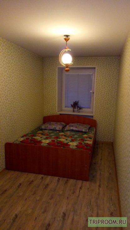 2-комнатная квартира посуточно (вариант № 61672), ул. 5 Армии, фото № 3
