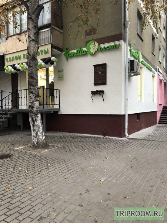 2-комнатная квартира посуточно (вариант № 60927), ул. Никитинская, фото № 18