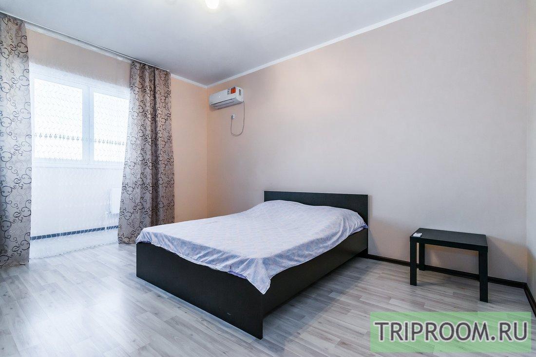 2-комнатная квартира посуточно (вариант № 51193), ул. Октябрьская улица, фото № 5