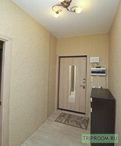 3-комнатная квартира посуточно (вариант № 45228), ул. Крылова улица, фото № 3