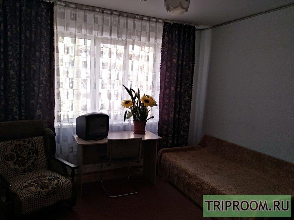 3-комнатная квартира посуточно (вариант № 56687), ул. Лукьяненко улица, фото № 7