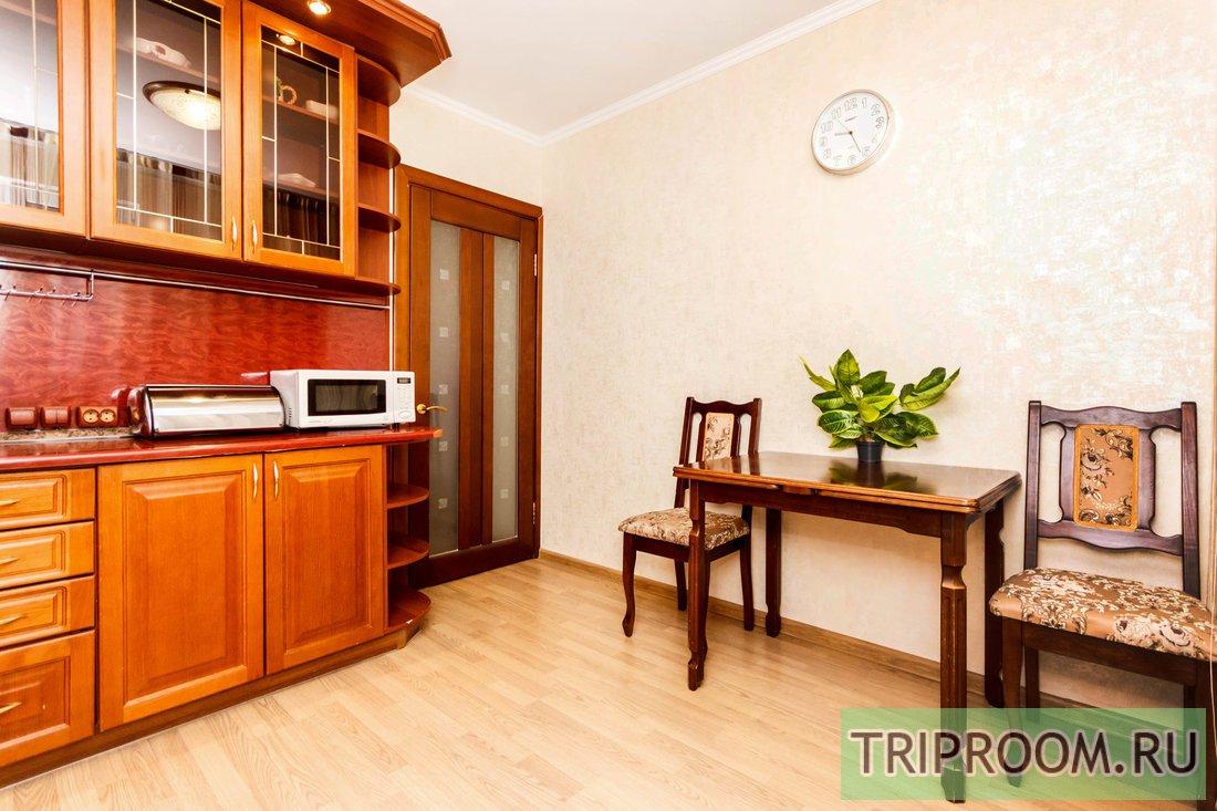 1-комнатная квартира посуточно (вариант № 60892), ул. Севастопольская, фото № 8