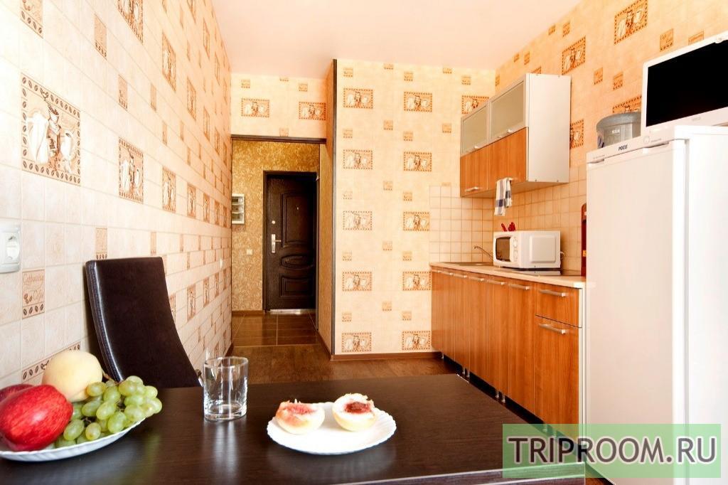 1-комнатная квартира посуточно (вариант № 29685), ул. Шевченко улица, фото № 4