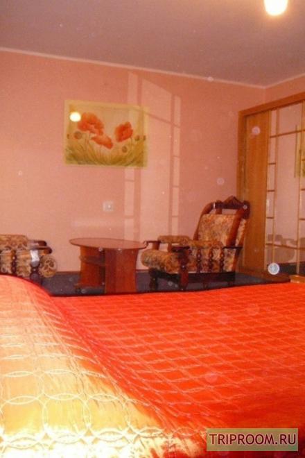 1-комнатная квартира посуточно (вариант № 11580), ул. Венцека улица, фото № 2