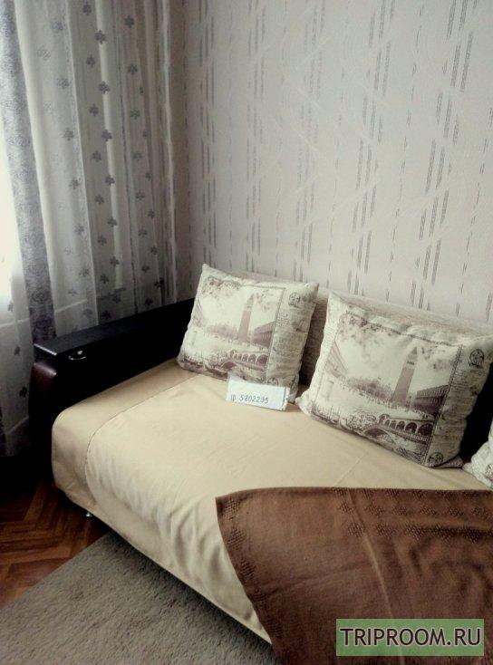 2-комнатная квартира посуточно (вариант № 59356), ул. Ленина проспект, фото № 11