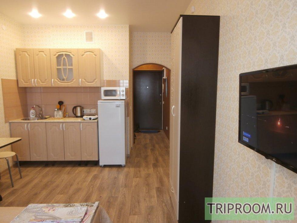 1-комнатная квартира посуточно (вариант № 48161), ул. Гоголя улица, фото № 5