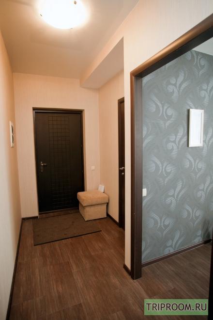 1-комнатная квартира посуточно (вариант № 28713), ул. Сакко и Ванцетти улица, фото № 13