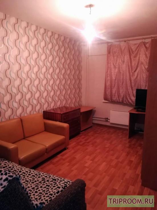 1-комнатная квартира посуточно (вариант № 69164), ул. 78-й Добровольческой Бригады, фото № 5